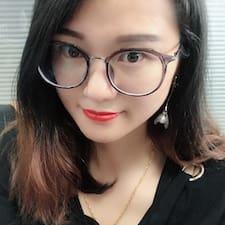孝贞 User Profile