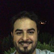 Profil korisnika Abdulrhman