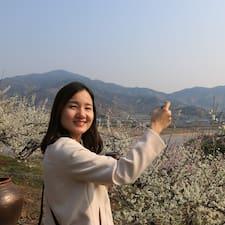 주현 - Profil Użytkownika