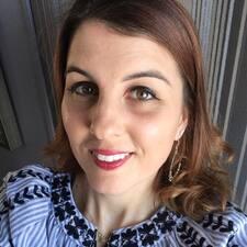 Soleil User Profile