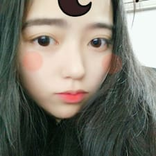 Perfil de usuario de 晓虹
