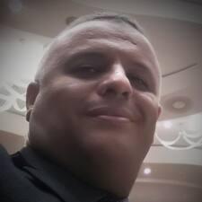 Profil utilisateur de Sennaoui