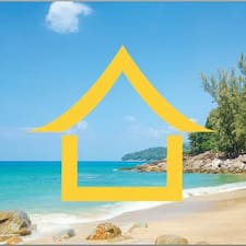 House In Phuket User Profile