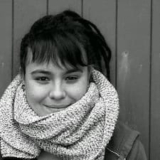 Zepha Brugerprofil
