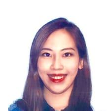 Xuanyang - Uživatelský profil