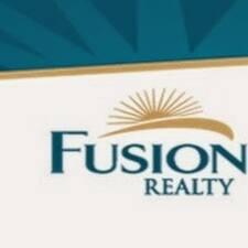 Fusion Kullanıcı Profili