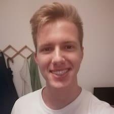 Profilo utente di Christos