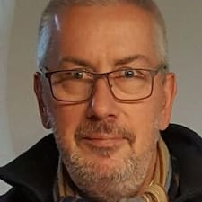 Randolf - Profil Użytkownika