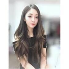 Profil utilisateur de Xi