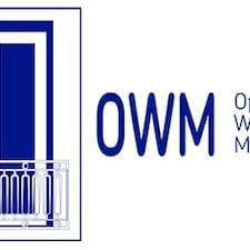 Profil utilisateur de Owm