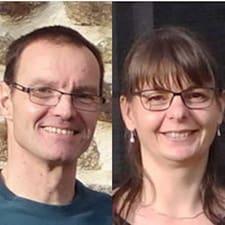 Cécile & Yann