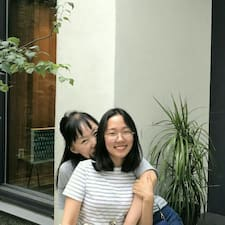 Ji Hyeong님의 사용자 프로필