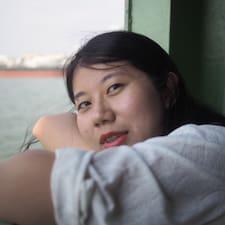 Profil korisnika 赫昀