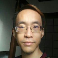 Ze님의 사용자 프로필
