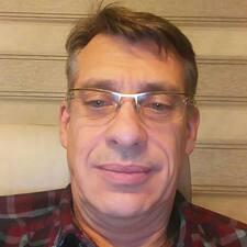 Marcel Brugerprofil