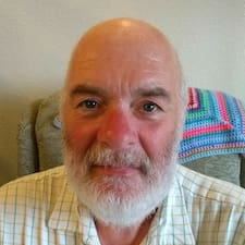 Richard Mark - Profil Użytkownika