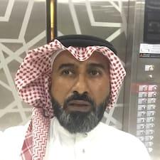 Othman felhasználói profilja