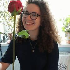 Florine Brugerprofil