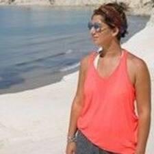 Profil korisnika Marinetta