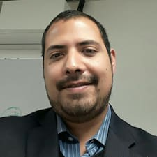 Francisco Humberto User Profile