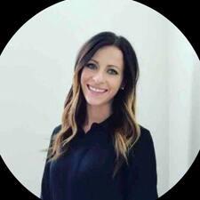 Profil korisnika Sydnie