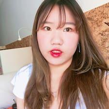 Sun Young User Profile