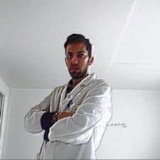 Profilo utente di Alberto Janko