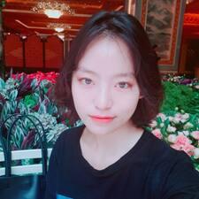 Soobin님의 사용자 프로필