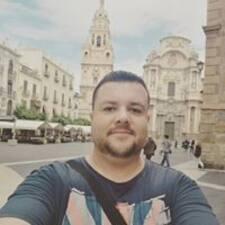 Profil korisnika Sergio De