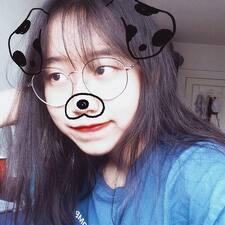 Profilo utente di 柯恋