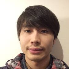 園田 User Profile