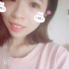 至柔 User Profile