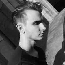 Profil utilisateur de Georg