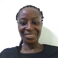 Profil utilisateur de Alochukwu