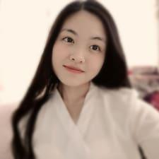 楚楚 User Profile