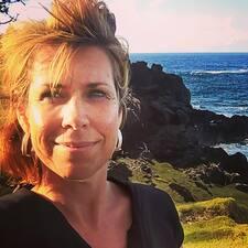 Marie LAure User Profile