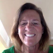 Profil utilisateur de Mary Alice