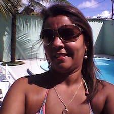 Nutzerprofil von Barra Grande(Maraú-BA)