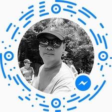 Profil korisnika Thawal