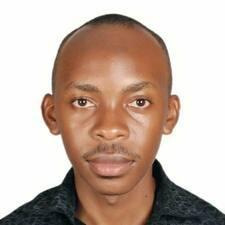 Nutzerprofil von Mugabi
