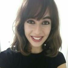 Victoria&María - Profil Użytkownika