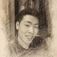 Profil utilisateur de 明洋