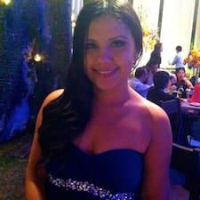 Juliana Kullanıcı Profili