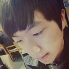 YoungGyu的用户个人资料