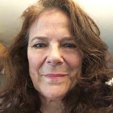 Profil korisnika Betsy