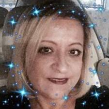 Profil korisnika Lillia