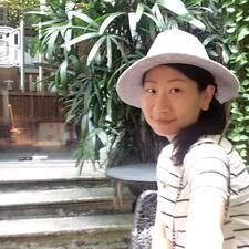 Profil utilisateur de Yinco