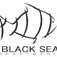 Perfil do usuário de Black Sea