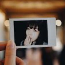 Nutzerprofil von Jindan