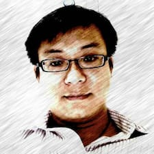 树彬 - Profil Użytkownika